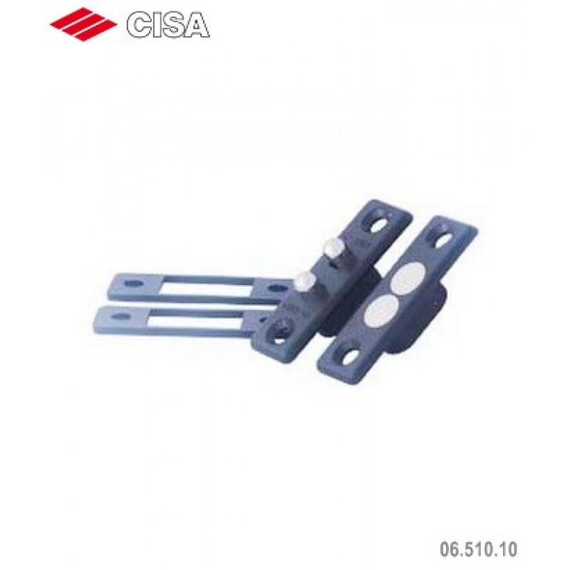 Контактная группа Cisa (Чиза) для электромеханических замков 06.510.10.0