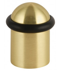 Упор дверной Punto (Пунто) DS PF-40 SG-4 матовое золото