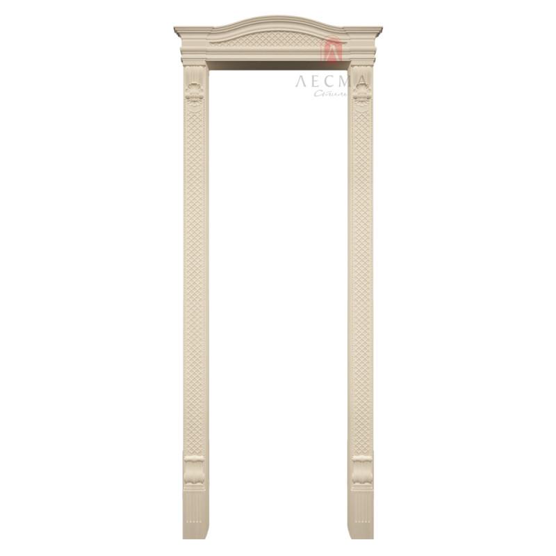 Портал Кардинал (цвета в ассортименте)