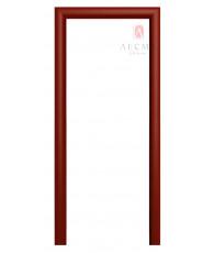 Арка Портал шпон (цвета в ассортименте)